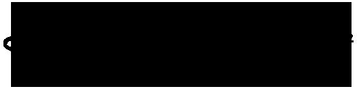 Charisis Lux Print Λογότυπο